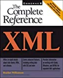 XML: The Complete Reference