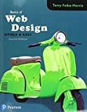 Basics of Web Design: Html5 & Css3